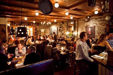 Insider  Montreal Wine Bars 6 Best Bets Whereca