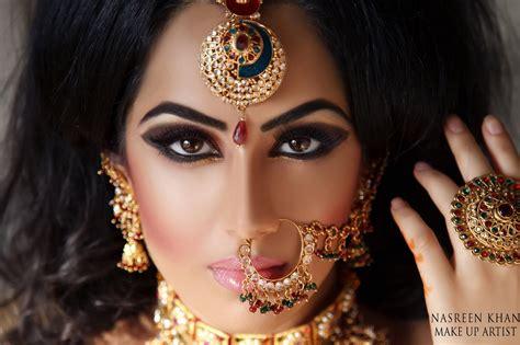 asian wedding ideas a uk asian wedding makeup
