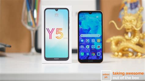 huawei   unboxing quick review stylish phone