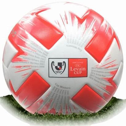 Ball League Cup Tsubasa Captain Adidas Football