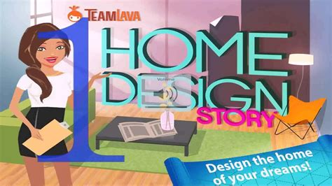 Home Design Story Game Cheats  Youtube