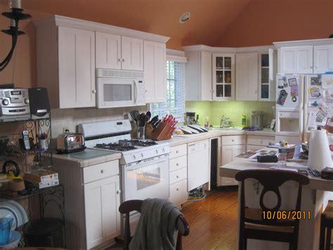 kitchen  bath remodel jsi wheaton cabinets home improvement blog