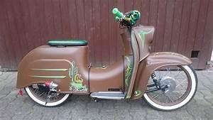Moped Schwalbe Zu Verkaufen : pin von bandiman auf simson pinterest ~ Kayakingforconservation.com Haus und Dekorationen
