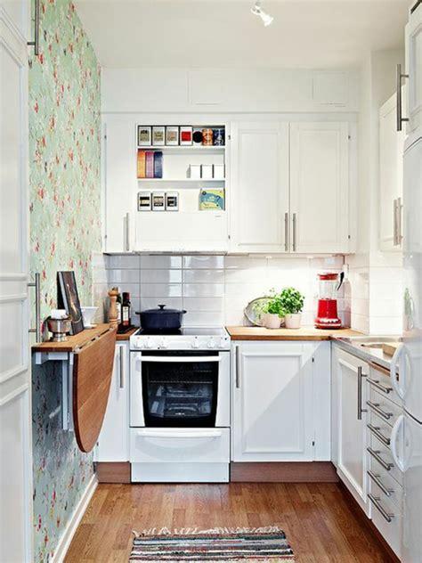 ikea faire sa cuisine comment aménager une cuisine idées en photos