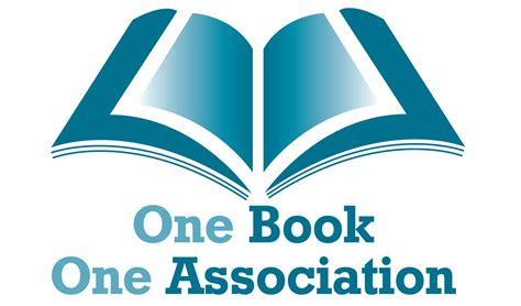 book logo png www pixshark com images galleries with a bite