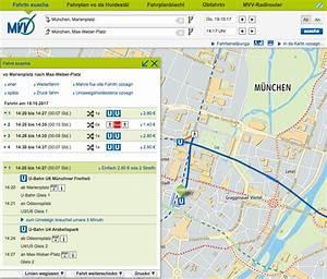 Mvg Fahrplanauskunft München : bairisch mit dem mvv culinaria bavaria ~ Orissabook.com Haus und Dekorationen