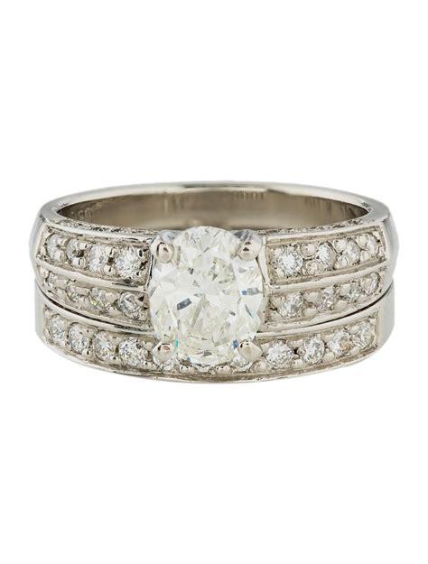 platinum wedding ring rings rring34533