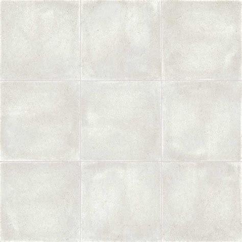 bondi floor and wall tile aparici bv tile and