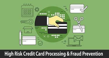 Who are the top direct credit card processor companies? EFT Direct