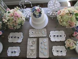 elegant floral outdoor bridal shower bridal shower ideas With elegant wedding shower ideas