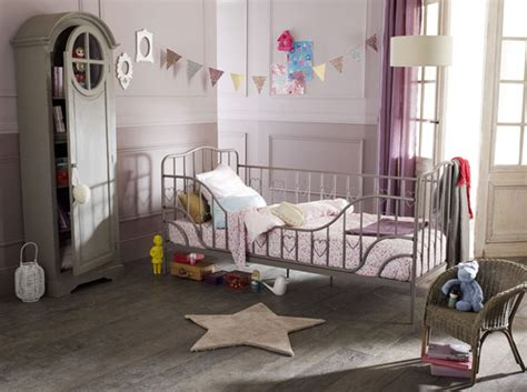 idee chambre garcon idee decoration chambre garcon 4 ans