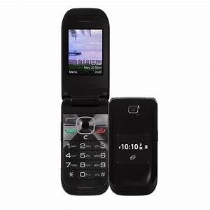 Alcatel One Touch A392a Cell Phone Download Instruction