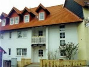 branchenportal 24 rechtsanwalt matthias uhler in With markise balkon mit tapete barbara becker flamingo