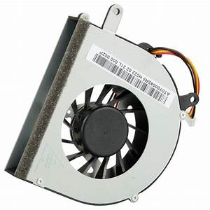 Laptops Replacements Cpu Cooling Fan Fit For Lenovo G400