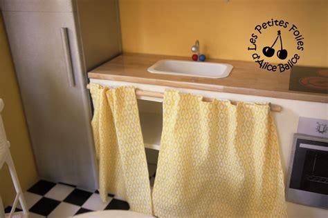 faire un meuble de cuisine maison de 5 les meubles cuisine et salon