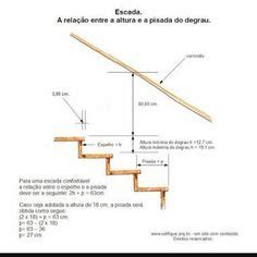 roof options  home addition roof slope definitions