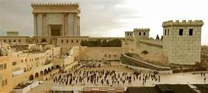WATCH: Dare to Dream, Dare to Build - the Third Temple ...