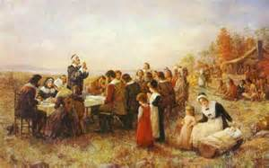 history of thanksgiving how thanksgiving works howstuffworks