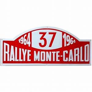 Rallye De Monte Carlo : rallye monte carlo 1964 rallye monte carlo forum rallye ~ Medecine-chirurgie-esthetiques.com Avis de Voitures