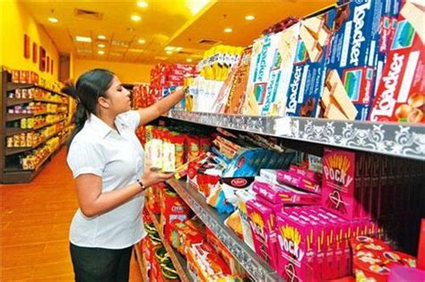 Boat Service Center In Thane by Markets In Ulhasnagar Retail Stores In Ulhasnagar