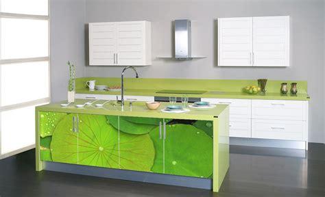 imagenes de cocinas modernas