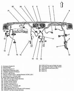 Free Chevy Colorado Engine Diagram