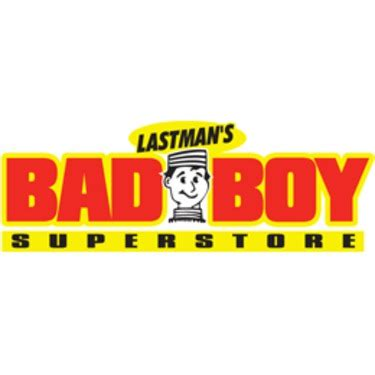 Bad Boy Furniture, London, Ontario Reviews In Misc
