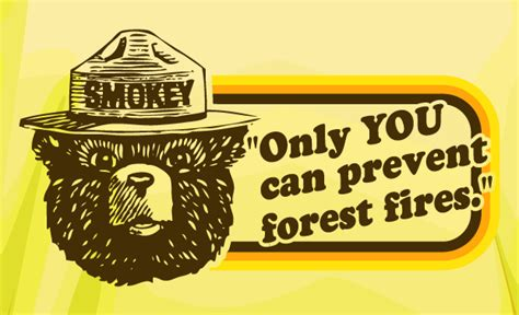 Remember Kidsonly You Can Prevent Forest Fires. Jesuit College Preparatory School Of Dallas. Joliet Junior College Application. Open Source Network Management Tools. Woburn Electrical School Cloud Remote Desktop. Percentage Of Alcohol In Light Beer. Allstate Insurance Ogden Utah. Undergraduate Law Schools Mn Engagement Rings. Custom Printed Padded Envelopes