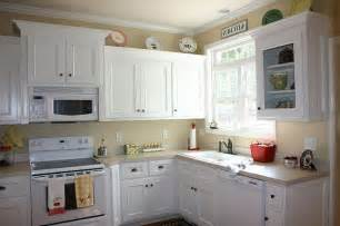 kitchen cabinet door painting ideas kitchen cabinets painted in white paint colors for kitchen paint for kitchen home design