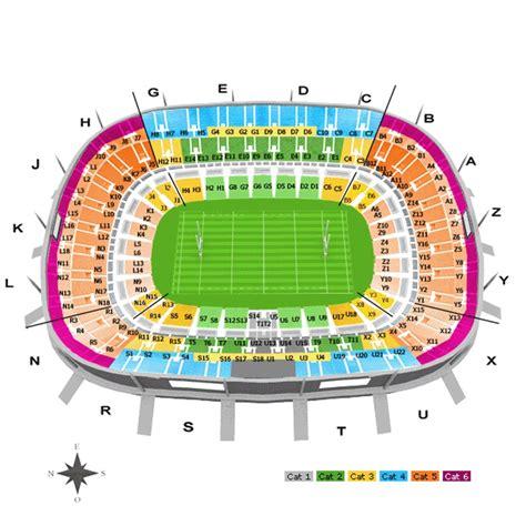стадион стад де франс в париже франция адрес экскурсии официальный сайт как добраться