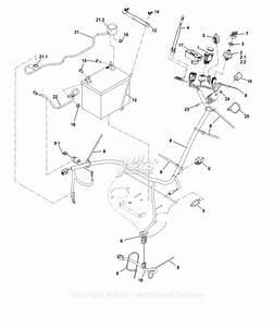 Fuse Box Diagram 1982 Gmc Caballero