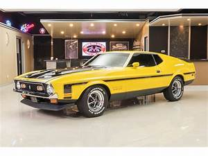 1972 Ford Mustang Boss 351 Recreation for Sale | ClassicCars.com | CC-907692