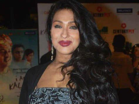 bengali hairstyles durga puja spcl boldskycom