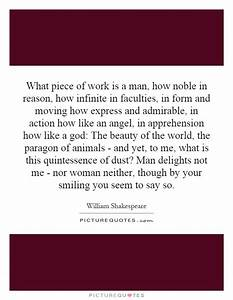 Woman Quotes | ... Paragon Of Beauty Quotes