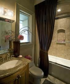 small bathroom remodel ideas designs how to décor small bathroom interior design ideas