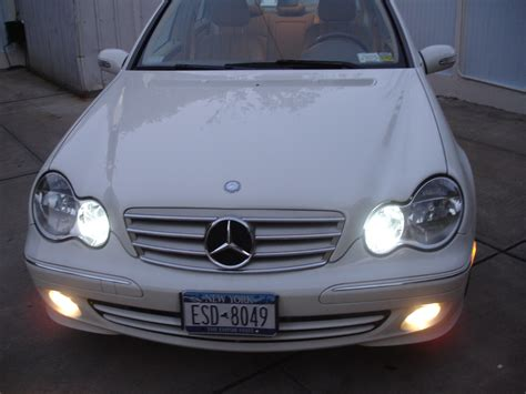 Our comprehensive reviews include detailed ratings on price and features, design, practicality, engine. OneOfaKindTrini 2007 Mercedes-Benz C-Class Specs, Photos, Modification Info at CarDomain