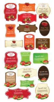label design labels free stock vector illustrations eps ai svg cdr psd part 10