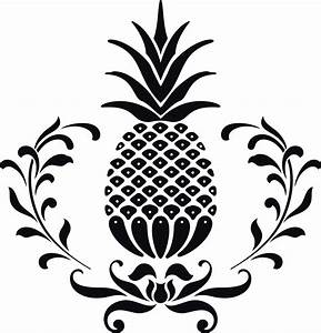 Pineapple Clip Art Free Free Clipart Images Clipartwiz