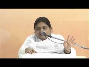 Session 1 : 4 Bhavna Shivir : BEN Sri Ratna PRABHU [ HINDI ...