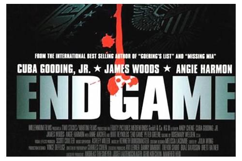 end game song download 320kbps