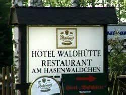Müller Neuwied öffnungszeiten : hotel waldh tte in klein d bbern klein d bbern im das telefonbuch finden tel 035608 4 0 ~ Orissabook.com Haus und Dekorationen