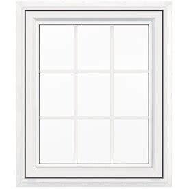 casement windows  lowesforproscom