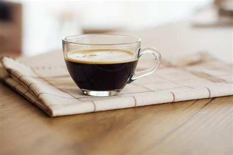 Here's how coffee might help your health and the drawbacks of drinking too much. Study: Coffee provides very limited anti-inflammatory benefits