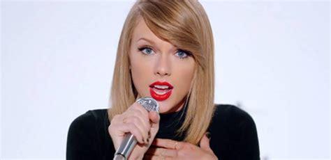 Taylor Swift manda suposta indireta para Joe Jonas; esposa ...
