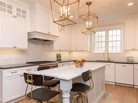 kitchen wall tiles top  backsplash pictures