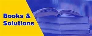 Book And Solutions  Book And Solution  Book Solutions