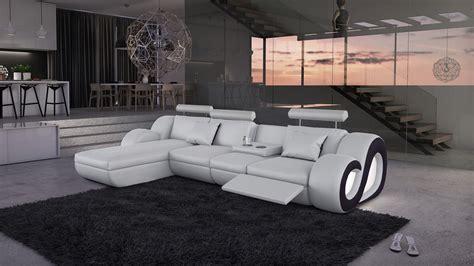 canape d angle relaxation canapé d 39 angle cuir relaxation canapé d 39 angle cuir