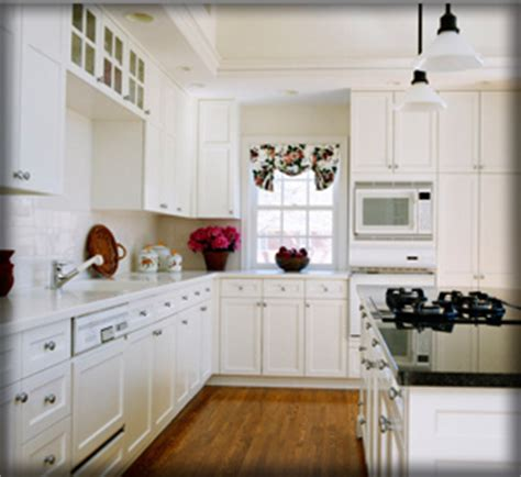 cabinets now in las vegas cheap kitchen cabinets las vegas kitchen cabinet remodel