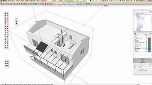 logiciel pour construire sa maison survlcom With logiciel pour construire une maison