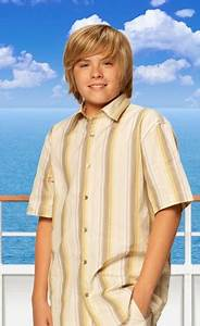 Image Zack Martin Deck The Suite Life Wiki